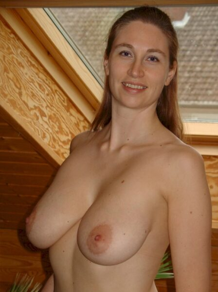 Rencontre Adultère Athis-Mons
