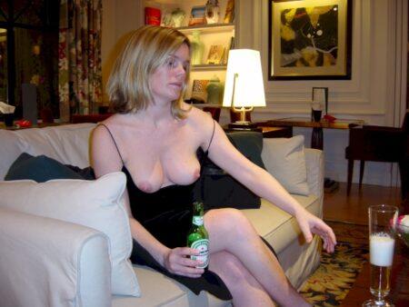 Rencontre Adultère Brive-la-Gaillarde