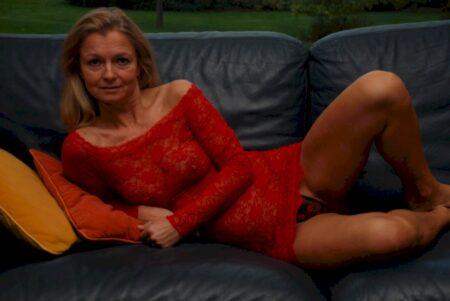Rencontre Adultère Garges-lès-Gonesse