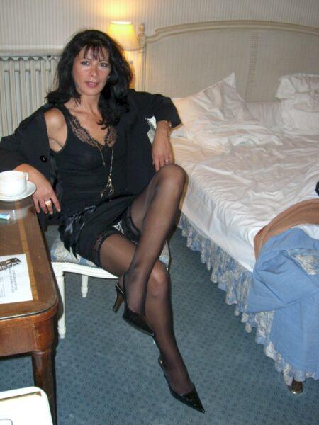Rencontre Adultère Montpellier 3