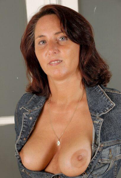 Rencontre Adultère Thonon-les-Bains