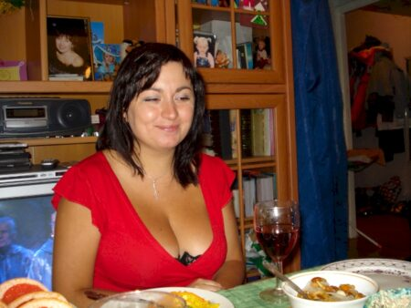Rencontre Adultère Toulouse 1