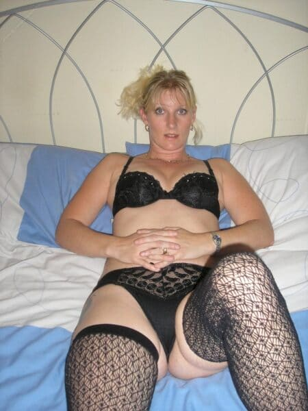 Rencontre Adultère Troyes