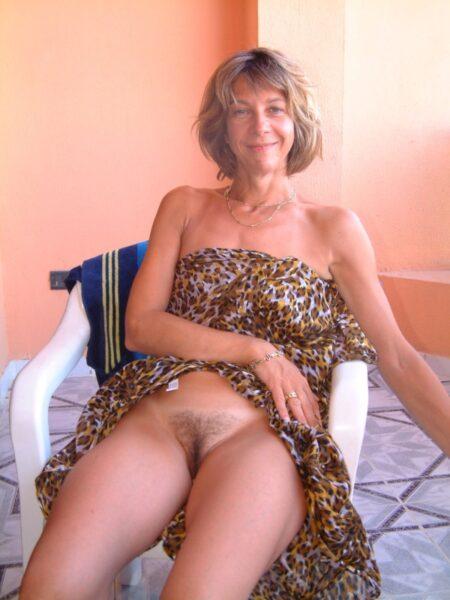 rencontre coquine Mantes-la-Jolie 2