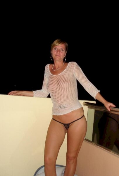 Rencontre Cougar Annecy