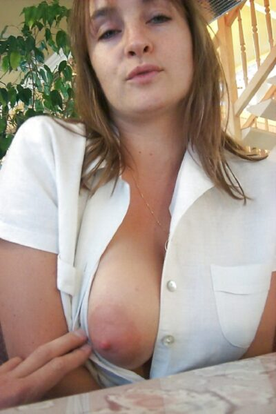 Rencontre Cougar Antibes 1