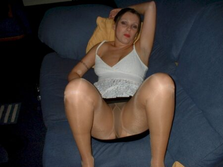 Rencontre Cougar Antibes 2