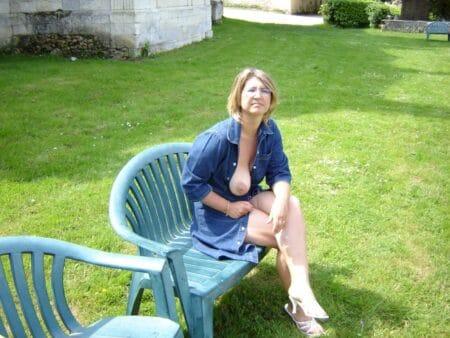 Rencontre Cougar Castelnaudary