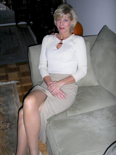 Rencontre Cougar Lisieux