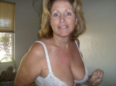 Rencontre Cougar Lourdes